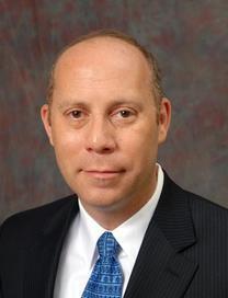 Headshot of Craig Pascal