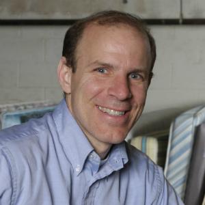 Mark Bergel