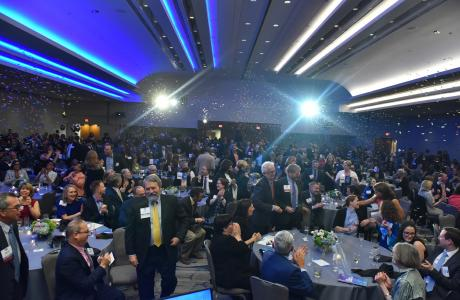 2019-Leadership-Awards-Dinner