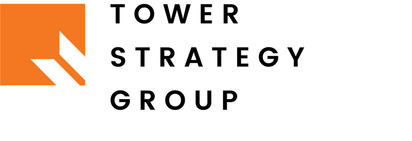 Tower Strategy Group